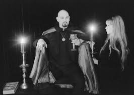 Halloween Is Not A Satanic Holiday by An Intro To Laveyan Satanism And The Church Of Satan