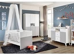 babyzimmer komplett set günstig bis zu 50 mädchen