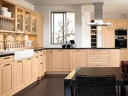 moderne landhausküchen farbenfroh zeitgemäß