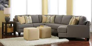 Furniture World Superstore Richmond Advice How to Keep Your
