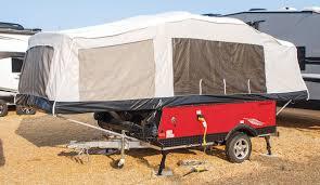 Livin Lite Quicksilver Truck Tent