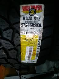 Firestone Tires 275 55r20 - Best Tire 2018 Firestone Desnation Mt2 And Transforce At2 Roadtravelernet Tires For Trucks Light Choosing The Best Wintersnow Truck Tire Consumer Reports Ratings Sizing Cstruction Maintenance Basics Recalls At Vs Bfg Ko Nissan Titan Forum Is Saying That This Nail Too Close To My Sidewall Car With Accsories Releases New Fs818 Radial Truck Tire Dueler Revo 2 Eco Firestone Desnation