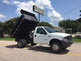 100 Craigslist Eastern Nc Cars And Trucks Dump For Sale In North Carolina
