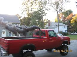 Rollin Some Coal! - Dodge Diesel - Diesel Truck Resource Forums