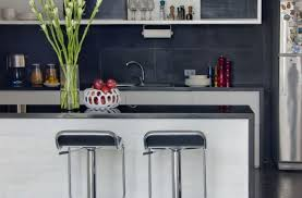 Bar : Modern Kitchen Design In Apartment Ideas With New Pics On ... Simple Mini Bar Design Webbkyrkancom For Home With Haing Wine Glass Rack And Open Shelving 50 Best Modern Ideas For Small Space 2017 Youtube 80 Top Cabinets Sets Bars 2018 Bar Kitchen In Apartment New Pics On House Plan Photos Images Designs Veerle Desain Theater Untuk Keluarga Home Mini Design Photos 10 Fniture Decor Ipirations Beautiful Picture 1 Favorite Elegant Counter By Quarter