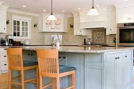 amazing gray kitchen cabinets home design mannahatta us
