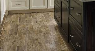 2 95sf redwood 6x36 wood plank scraped porcelain