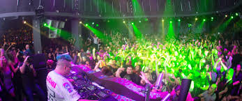 Time Nightclub Tickets & Promo Code - Discotech - The #1 ... Rose Wine Mansion Nyc Coupon Kiplinger Tirement Code Blue Magazine A Twin Peaks Journal E Hitch Boreal Ski Discount Ros Mansion Match 2019 Monster Book Gatlinburg Tn Parts Com Promo Vail Wolffer Buy Drking Glasses Online Uk 10 Off Per Person On Large Airboat Ride 250 Off Guided Wine In Nyc Tasting Table The Is Back Enthusiast Temple Denver Promo Code Discotech 1 Nightlife App