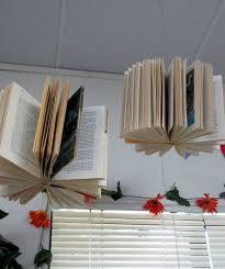 the 25 best book corners ideas on pinterest book corner display