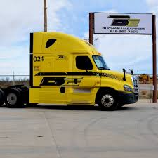 100 Trucking Companies In El Paso Tx Buchanan Express Home Facebook