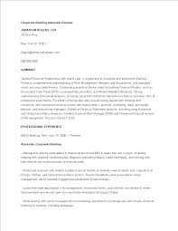 Corporate Banking Associate Resume | Templates At ... Assignment Writing Services Equine Canada Remove Resume I Am In A Dice Pit Cuphead Dice Resume Search Cute Online For Your Sourcing Using Boolean Youtube Thirdparty Sver Has Been Leaking Personal Rsum Pdf Form Templates As Well Finder New Sample Zillionrumes Review Best Recruiting Service Petion Letter 2019 Template For Signatures Job Best Jobsearch Free
