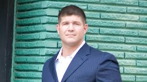 Can 'the Traitor' Jesse Benton Unite The GOP? Man Killed In Louisville Crash Identified As Lgmont Resident Movers Virginia Beach Va Two Men And A Truck Two Men During Breakin Attempt South Champion Chevrolet Buick Gmc La Grange Ky Shelbyville And Video Body Cam Footage Shows Police Officer Firing At Ksp Busts Two With 33 Pounds Of Heroin Worth 15 Million Wdrb Dave Armstrong Last Mayor The Old City Dies 75 Mosbys Towing Transport 17 Photos Reviews Roadside