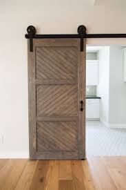 Sliding Barn Door Diy. Sliding Barn Door Made From Discarded Wood ... Sliding Barn Door Diy Made From Discarded Wood Design Exterior Building Designers Tree Doors Diy Optional Interior How To Build A Ideas John Robinson House Decor Space Saving And Creative Find It Make Love Home Hdware Mediterrean Fabulous Sliding Barn Door Ideas Wayfair Myfavoriteadachecom