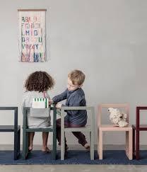 Pkolino Little Reader Chair Cover by Kids Furniture Buymodernbaby Com
