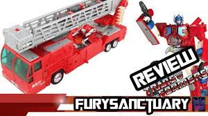 Review FR - Transformers RID - Fire Convoy/Optimus Prime - YouTube Revell 124 Schlingmann Fire Truck Rv07452 Model Kitsplastic Official Renders For Transformers Power Of The Primes Orion Pax Movie Bb02 Legendary Optimus Prime Leader From Japan Hasbro Tmnt Teenage Mutant Ninja G1 Tr Potp Trailer 4 Vehicles Lego Transformers Lego Creations By Rid Robots In Dguise Deluxe Electronic Light Sound Animated Primecybertron Tylermirage On Deviantart 2000 Autobot Cybertron Figure Big Boy Colctibles Rare Optim