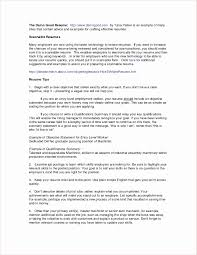 10 Objectives In Resume For Fresh Graduates | Resume Samples Sample Resume Format For Fresh Graduates Onepage Best Career Objective Fresher With Examples Accounting Cerfications Of Objective Resume Samples Medical And Coding Objectives For 50 Examples Career All Jobs Students With No Work Experience Pin By Free Printable Calendar On The Format Entry Level Mechanical Engineer Monster Eeering Rumes Recent Magdaleneprojectorg 10 Objectives In Elegant Lovely