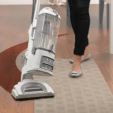 Shark Tile Floor Scrubber by Shark Vacuum For Hardwood Floors And Carpet Titandish Decoration
