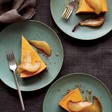 Libbys Pumpkin Cheesecake Kit by Pumpkin Butter Cheesecake Kolanli Com