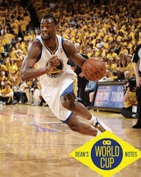 Department Of Unexpected Soccer Fans: Harrison Barnes | GQ Dallas Mavericks Bet Big On Harrison Barnes Upside How Became A Tech Leader In The Nba Sicom Brandon Jennings Seems To Mock For Barely Playing Bulls Could Aggressively Target Upcoming Free Made This Shot The Big Lead Goto Player Now Is Not Dirk Nowitzki Articles Photos And Videos Los Angeles Times Bolster Roster Sign Andrew Death Lineup How It Changed Warriors Word From The Wise Harrison Barnes 5 Free Agents That Make More Sense Than Wasting Money On Adidas Joe Martinez Photography