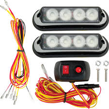 Strobe Lights For Truck Grill, Strobe Light Kit For Headlights ... Light Bars Auto Accsories The Home Depot 4 Led Strobe Lights Car Truck Emergency Flash Waterproof Led For Trucks Best Of 1w Solar Powered 24 7 6 Beacon Medium Rectangular High Power Elite Ford Offers 700 Msrp Factory On Every 2016 Fseries 2pcs Quality Strobe Surface Mount Amber Visor Warning 20 Photo New Cars And Installed 2015 Silverado Hd Or 2014 1500 Xyivyg Red 54 Hazard Vehicle Police Grill Trucklite Super 60 Integral Kit 60120y