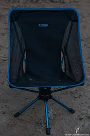 Rei Flex Lite Chair Beach by 130 Best Camp Chairs Images On Pinterest Camp Chairs Camps And