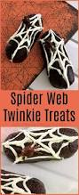 Halloween Appetizers For Adults With Pictures by 320 Best Snacks And Treats Images On Pinterest Kid Snacks
