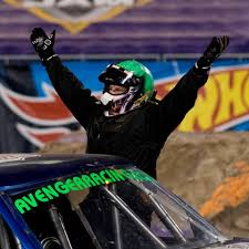2017 Team Scream Results : Avenger, Brutus, Rage, Wrecking Crew, AXE Video A Look At Raiders Qb Derek Carrs New Monster Receiver Jam Tickets Cheap Truck Carr And Family Have Monster Fun With Colt Stephens Team Lovehate Invades Stlouis Sucked Pics Svtperformancecom Ncaa Football Headline Tuesday On Sale 2017 Scream Results Avenger Brutus Rage Wrecking Crew Axe Announces Driver Changes For 2013 Season Trend News Oracle Arena Oakland Coliseum In San Francisco Jam Oakland October 2018 Added A Photo Facebook