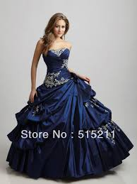 victorian ball gowns victorian style ball gown prom dress