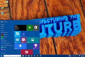 Best Tiling Window Manager 2015 by Interactive Live Tiles May Be Making A Comeback In Windows 10