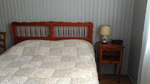 chambre à coucher occasion chambres à coucher occasion dans les deux sèvres 79 annonces