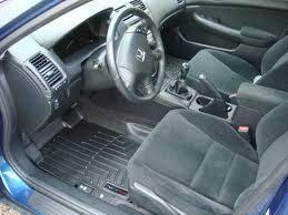 Honda Accord Floor Mats 2007 by Free Shipping Leather Car Floor Mat Carpet Rug For Honda Accord