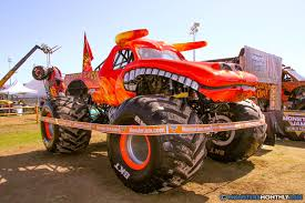 Image - 59-monster-jam-trucks-world-finals-2016-pit-party-monsters ... Mommie Of 2 Monster Jam World Finals Las Vegas Review Monsterjam Nevada Xvi Racing March 27 Truck Trucks Take Over Sun National Bank Center Community News Xviii Details Plus A Giveway Zombies Beatles And Trucks Courtneyisms Image 94jamtrucksworldfinals2016pitpartymonsters Meet Your Favorite Before The 49jamtrucksworldfinals2016pitpartymonsters 18 2017 Nv Freestyle 32ft Monster Truck For Sale In 1 Million Dollars