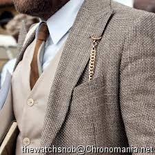 comment porter une montre chronomania comment porter une montre gousset