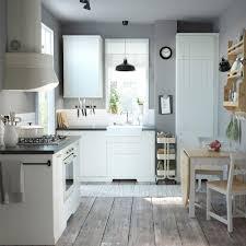 meuble ikea cuisine 10 idées pour la cuisine à copier chez ikea