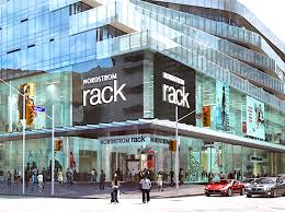 Nordstrom Rack Payment – Home Image Ideas