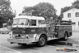 LONG ISLAND FIRE TRUCKS.COM - Malverne Fire Department - 430 Spartan Gladiatorrosenbauer 2010 Vote Nomalley August 2014 My Local Fire Department Has A Black And Grey Fire Engine Album Black Montreal Fire Truck 219m Responding Youtube 1991 3d Mack Pumper Used Truck Details Clipart Equipment Pencil In Color Truck Different Kind Trucks On White Background In Flat Style White Clip Art Clipground Rosenbauer America Emergency Response Vehicles Black Jack Protection District Hoboken Nj Ladder Love The Colors Of