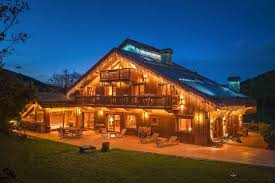 club med le chalet meribel where to stay in meribel hotels chalets trip101