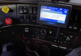 Technology Helps Trucking Companies Adapt To Federal Rule Changes ... Cypress Truck Lines Peoplenet Blu2 Elog Introduction Youtube Lyc Car Exterior Styling Uk Headlamps Electronics Off Road Universal Electronic Power Trunk Release Solenoid Pop Electric Trucklite Abs Flasher Module 12v 97278 Telemetry With Tracker Isolated On White In Young Man Truck Driver Sits A Comfortable Cabin Of Modern An Electronic Logbook For Drivers Keeps Track The Hours We Have Now Received One Mixed Return Products Consist Samsung And Magellan To Deliver Eldcompliance Navigation Ecx Updates Torment Short Course With New Body Calamo Electrical Parts Catalogue From