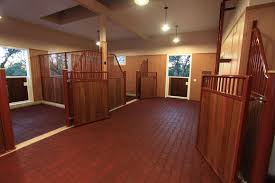 Rubber Flooring For Barns Amazoncom Our Generation Horse Barn Stable And Accsories Set Playmobil Country Take Along Family Farm With Stall Grills Doors Classic Pinterest Horses Proline Kits Ramm Fencing Stalls Tda Decorating Design Building American Girl Doll 372 Best Designlook Images On Savannah Horse Stall By Innovative Equine Systems Super Cute For People Who Have Horses Other Than Ivan Materials Pa Ct Md De Nj New Holland Supply Hinged Doors Best Quality Made In The Usa Tackroom Martin Ranch