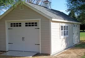 12 x 14 x 16 x 18 x 20 x 22 x 24 shed plans shed plans