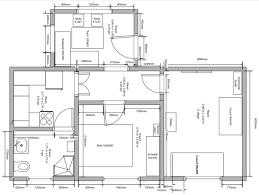 tiny and small houses baupläne und grundrisse für minihäuser