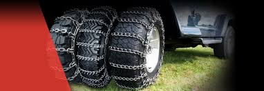 Home - Chaine Select Affordable Retread Tires Car Truck Rv Tire Recappers Snow Chains For Sale Hog How To Make Rc Truck Stop Cadian Skidder Tractor Jeep Covers Girls Fat Bmx Bike Too Winter Traction Options And Socks Masterthis 10pcs Universal For Suv Antiskid Nonslipping Bc Approves The Use Of Snow Socks Truckers News Zip Grip Go Cleated Ice Mud Van New 2017 Version Anti Slip Adjustable Chain Suppliers Manufacturers At Alibacom Northern Tool Equipment