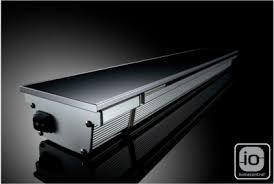 design infrarot heizstrahler infrarotheizungen burda