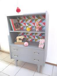 bibliothèque chambre bébé bibliothque chambre d enfant jep bois bibliotheque chambre enfant in