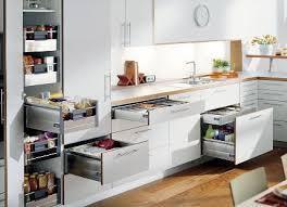 cuisine com univers cuisine tunisie meuble de cuisine meuble dressing