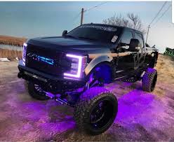 Pin By Armando C On Badass Trucks | Pinterest | Ford, Ford Trucks ... 2017 Shelby Super Snake Ford F150 Is This 750 Hp Truck The Most Big Rig Show Pics Svtperformancecom Mean Monster Trucks Videos Nine Highly Badass Grave Digger The Diesel Of Insta Burnoutrolling Coal Badass Lifted Kodiak 4500 Duramax Chevrolet Gmc Bangshiftcom Minifeature An 1960s Unibody With Bad Trucks Pinterest Twin Turbo Trucksthis Hand Engraved F 150 A Tribute To Pin By Drivenbycars 1 On Bow Before 10 Custom Planet Maxim Ass Ridesoff Road Jeep Suvs Photosbds Suspension