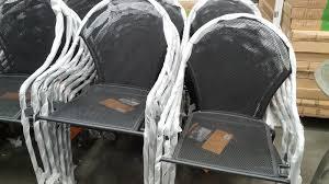 Kirkland Brand Patio Furniture by Beautiful Patio Chairs Costco Patio Chairs Costco Up Urban Home