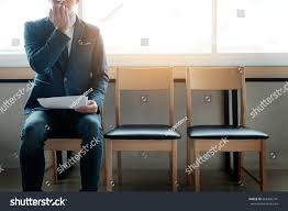 Young Businessman Waiting Room Job Interview Stock Photo ... Why You Need Vitras New Architectapproved Office Chair Black 247 High Back500lb Go2078leagg Bizchaircom No Problem Meet Me At Starbucks Job Position Stock Photos Images Alamy Flip Seating That Reimagines The Airport Terminal Core77 You Should Invest In Quality Fniture Phat Wning White Modern Vanity Dresser Beautiful Want To Work Abroad Check Out These Companies The Muse Rponsibilities Of Cporate Board Officers Empty Chairs Vacant Concept Minimlistic Bored Attractive Man Image Photo Free Trial Bigstock