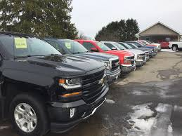 100 Buick Trucks SPONSORED Save Big With Certified PreOwned At Seidle