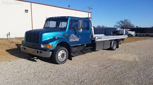 100 Tow Truck Richmond Va NEATS Ing Recovery Ing In Jonesboro AR